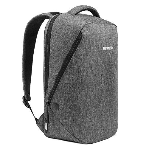 incase-reform-backpack-15-heather-black
