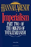 Image of Imperialism: Part Two Of The Origins Of Totalitarianism