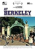 At-Berkeley