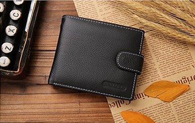 mens-wallet-balck