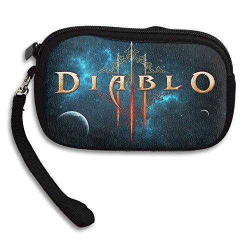 launge-arpg-diablo-3-fathom-studios-logo-coin-purse-wallet-handbag