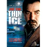 "Jesse Stone : Thin Icevon ""Tom Selleck"""