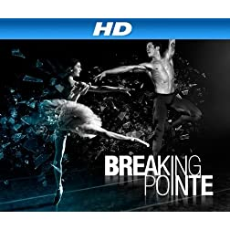 Breaking Pointe [HD]