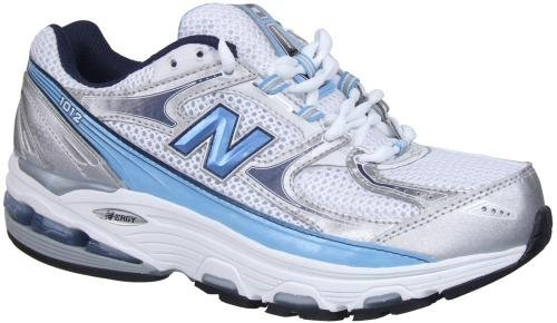 Women'S Motion Control Running Shoes Sale 116