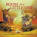 img - for Room for a Little One book / textbook / text book