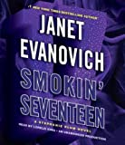 SMOKIN SEVENTEEN BY EVANOVICH, JANET(AUTHOR )COMPACT DISC ON 21-JUN-2011