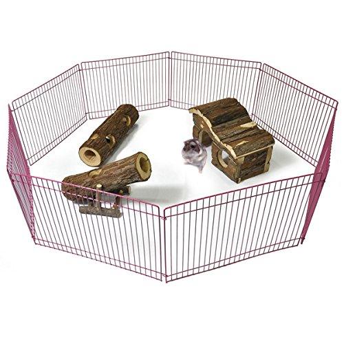 rody-park-parque-para-pequenos-roedores