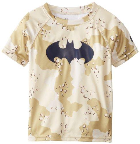 Batman Clothes For Boys front-2912