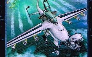 【遊戯王カード】 幻獣機ドラゴサック ウルトラレア 《ロード・オブ・ザ・タキオンギャラクシー》 ltgy-jp053