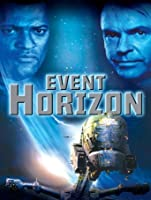 Event Horizon [HD]
