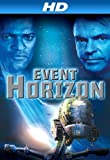 Event Horizon [HD]