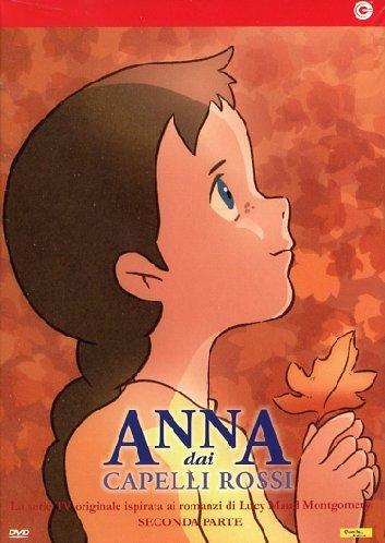anna-dai-capelli-rossi-episodi-26-50