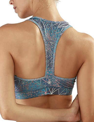 yoga-reflex-womens-high-impact-racerback-strap-workout-removable-pads-yoga-sports-bra-abysstealpink-