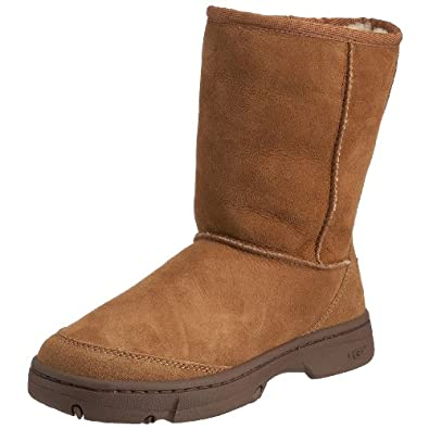 forexdemofacil26.tk: uggs. From The Community. Amazon Try Prime All Go Search EN Hello. Sign in Account & Lists Sign in Account & Lists Orders Try Prime Cart 0. Your forexdemofacil26.tk Cyber Monday Deals Week.
