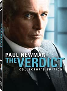 Verdict [Import USA Zone 1]