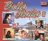 Bella Italia 2 Various