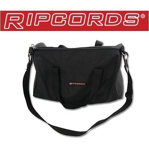 Ripcords Reisetasche