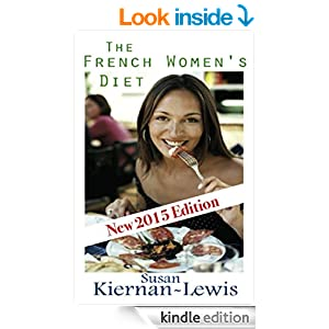 The French Women's Diet