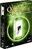 echange, troc La Quatrième dimension - Volume 3