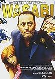 WASABI[DVD]
