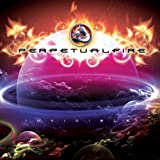 Invisible by Perpetual Fire (2011-06-14)