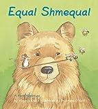Equal Shmequal