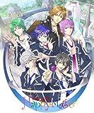 Happy☆Magic! 限定版(DVD-ROM)