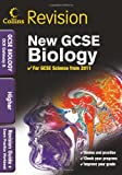 GCSE Biology OCR Gateway B: Revision Guide and Exam Practice Workbook (Collins GCSE Revision)