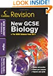 GCSE Biology OCR Gateway B: Revision...