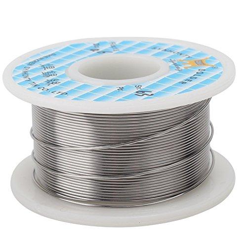 fil-de-soudure-un-rouleau-de-jetable-06-mm-colophane-sans-nettoyage