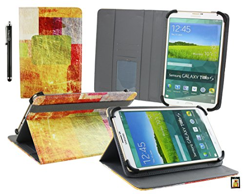emartbuy-wolder-d01tb0227-tableta-pc-7-pulgadas-azulejos-coloreados-angulo-multiples-ejecutivo-folio