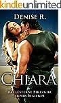 Chiara - das l�sterne Bikergirl seine...