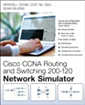 CCNA Routing and Switching 200-120 Ne...