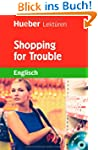 Shopping for Trouble: Lekt�re mit Aud...