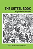 img - for Shtetl Book book / textbook / text book