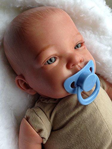 reborn-baby-doll-celia-heavy-19-long-magnetic-dummy-boy-cboypvdsb