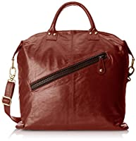 Latico Sam Shoulder Bag by Latico