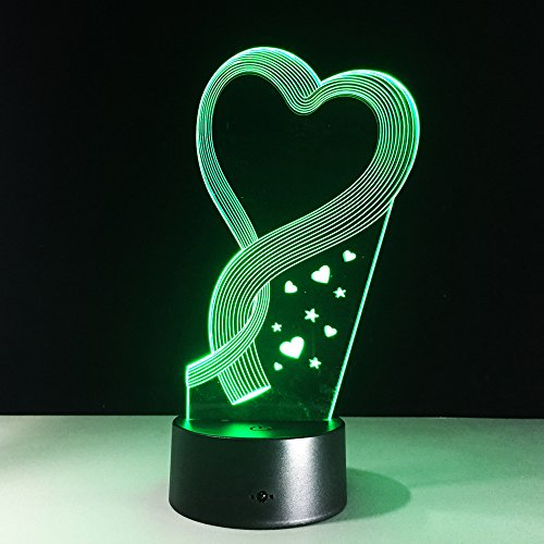 plaisir-football-3d-lampe-led-optique-illusion-haiyu-7-farbwech-veilleuse-avec-acrylique-flat-abs-ba