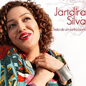 and dolore jandira silva from the album festa de um sonho bom april