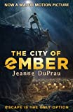 The City of Ember (Book of Ember)