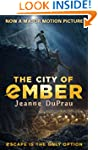 The City of Ember (Book of Ember 1)