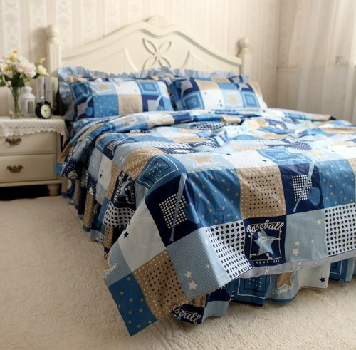 Loft Bunk Beds For Kids 6918 front