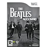 The Beatles : Rock Bandpar Electronic Arts
