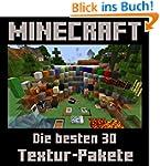 Minecraft: Die besten 30 Minecraft Te...