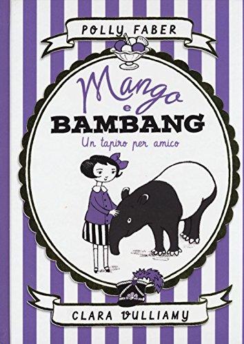 mango-e-bambang-un-tapiro-per-amico