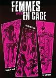 echange, troc Coffret Femmes en cage