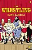 The Wrestling Simon Garfield