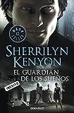 El Guardián De Los Sueños (BEST SELLER)