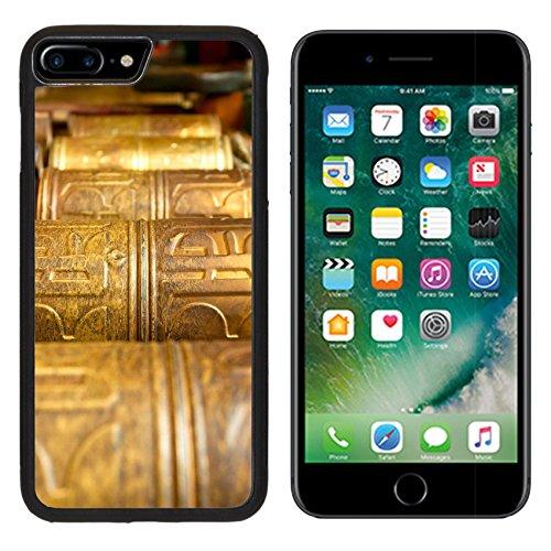 msd-premium-apple-iphone-7-plus-aluminum-backplate-bumper-snap-case-image-id-4724721-tibetan-prayer-