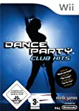Dance Party Club Hits (Nintendo Wii)